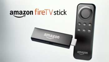 hack into amazon fire stick