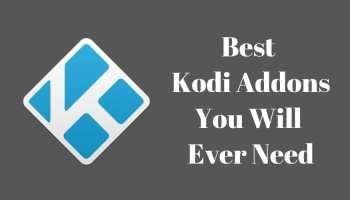 How to Set up & Use Real-Debrid on KODI / FireStick [2019]