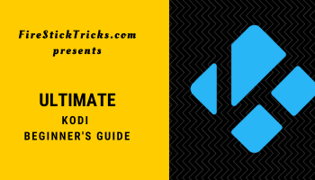 Top 6 Best Kodi Alternatives for Free Streaming [2019] - Fire Stick
