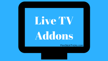 Best Champions League Kodi Addons 2018: Watch UEFA Live