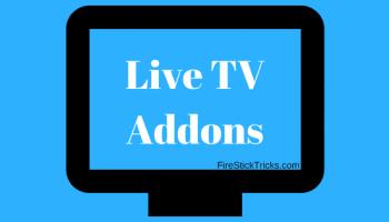 Kodi Solutions IPTV | 3500+ HD Live TV Channels for $5