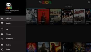 How to Install Cinema APK on FireStick in 1-Minute [Step-by-Step 2019]