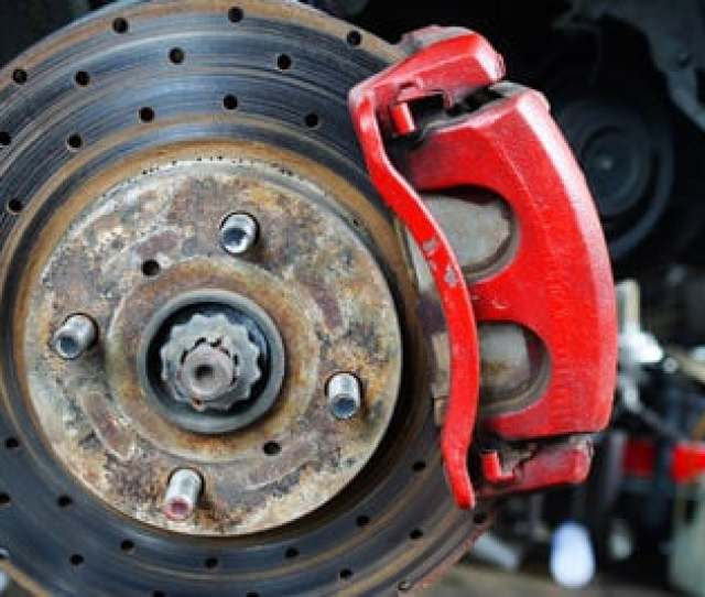 Get The Best Brake Parts Pads Rotors Calipers