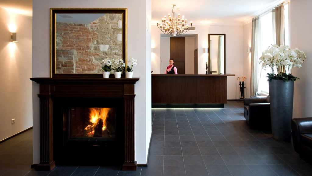 Tile Fireplace Tiled Fireplace Ideas Firetile Ltd Uk