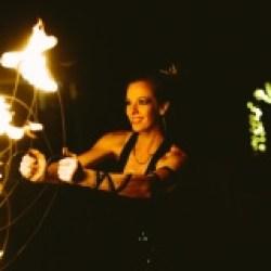 FireTribe - Tabitha Mae - Lourensford - Caitlin