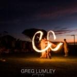 0348-anna-GregLumleyPhotography