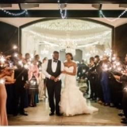 Molenvliet_Wedding_Venue_Cape_Town_Wedding_photographer_Cape_Town_Catherine_Mac_Photography_Nigerian_Wedding_Franschhoek_Wedding_69-3