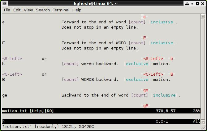 linux-vim-editor-2