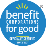 Benefit Corporation for Good (BCFG)