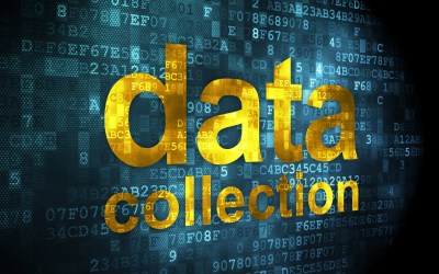 NFPA Paper on the Importance of Fire Department of Data