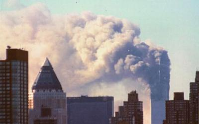 9/11 compensation funds running out