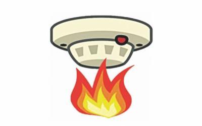 Fatal Daycare Fire Update