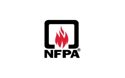 NFPA Releases New Standard on Energy Storage Systems