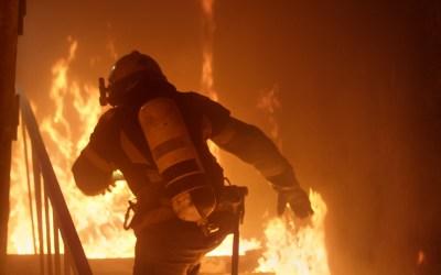 Red Cross Note Increase in Fire Deaths in Atlantic Canada in 2019