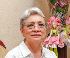 Equipo de Amado Cruz, integrado por madres profesionistas y exitosas