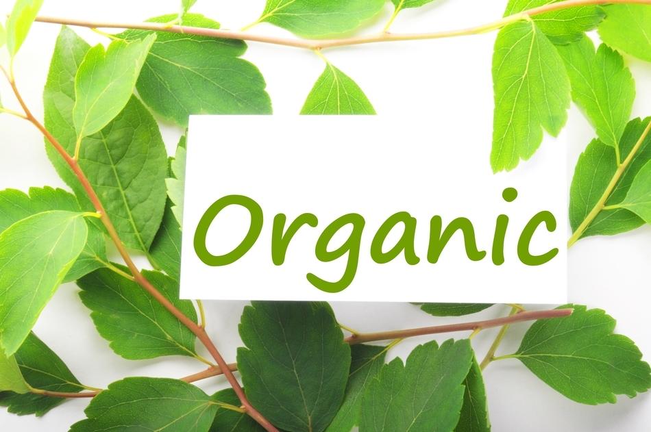 Produse naturiste bio pe produsenaturistebio.xyz