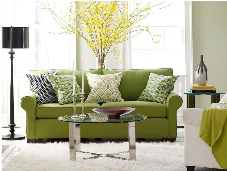 Canapele fixe sau extensibile pe magazinul online Henderson