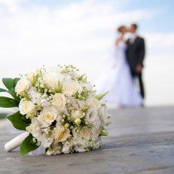 Cauti fotograf nunta Bucuresti? Alege CKfoto