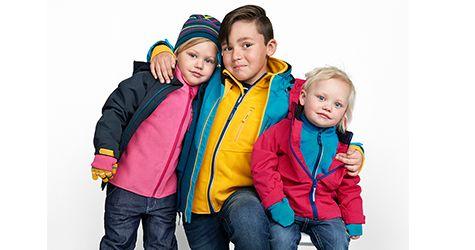 Cauti geci copii de iarna sau de fas? Vezi oferta ShopAlert
