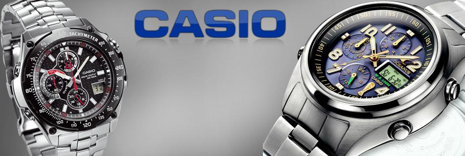 Ceasuri barbatesti Casio originale si ceasuri ieftine pe 360Mall