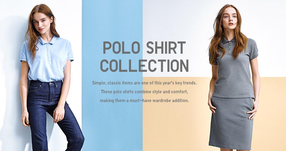 Bluze dama albastre, roz si aurii pe site-ul ShopAlert