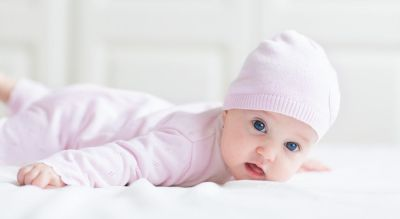 Vrei sa cumperi haine pentru bebelusi? Iata ce trebuie sa…