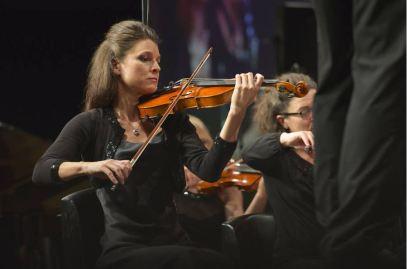 Sinfonieorchester Animato