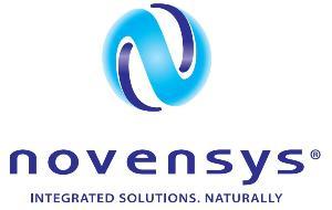 Novensys Corporation