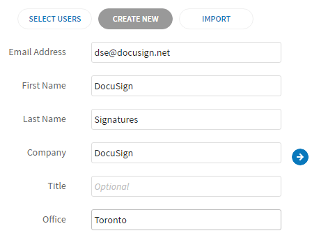 docusign-user