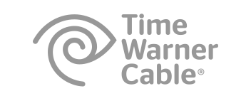 Time_Warner_Cable