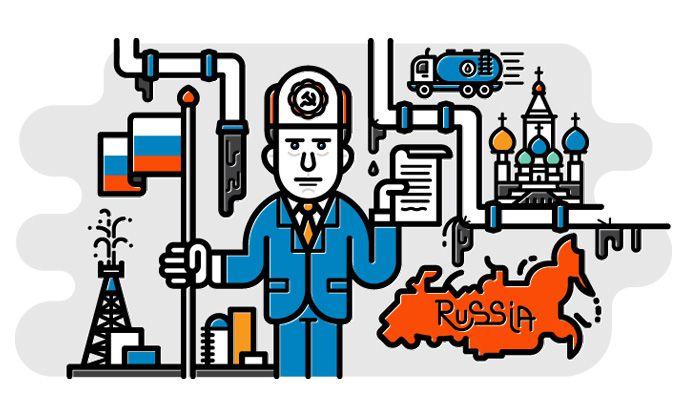 russia-oil-deals-firmex big