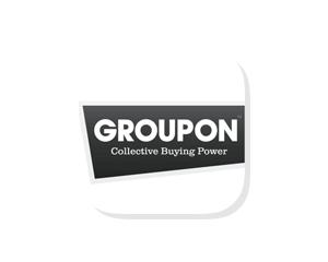Groupon logo edited