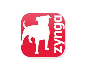 Zynga logo edited