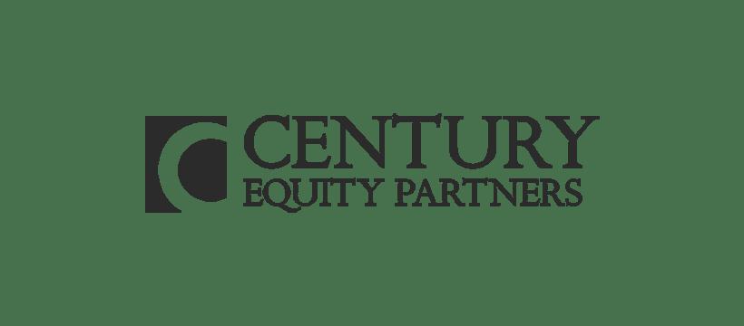 Company Logo of Century