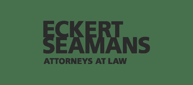 Company Logo of Eckert Seamans