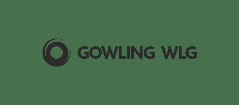 Company Logo of Gowling WLG