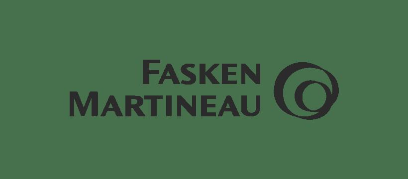 Company Logo of Fasken Martineau