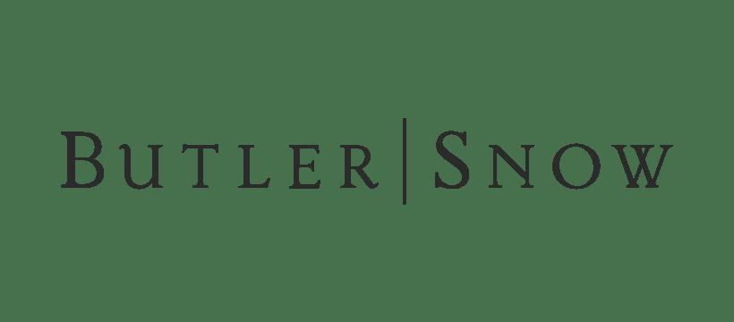 butler snow