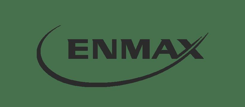Company Logo of Enmax