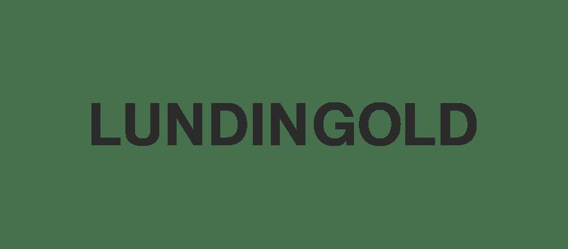 Company Logo of Lundingold