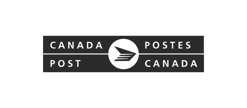 Company Logo of Canada Post