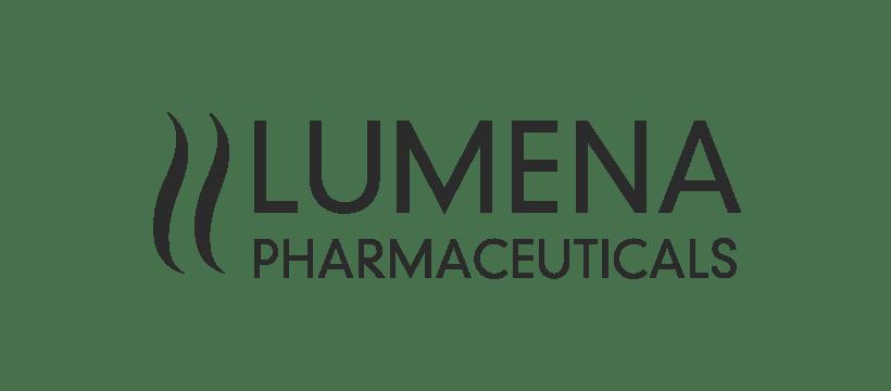 Company Logo of Lumena