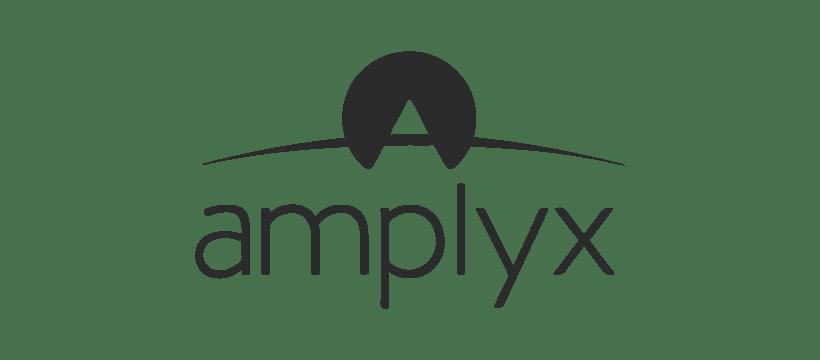 Company Logo of Amplyx