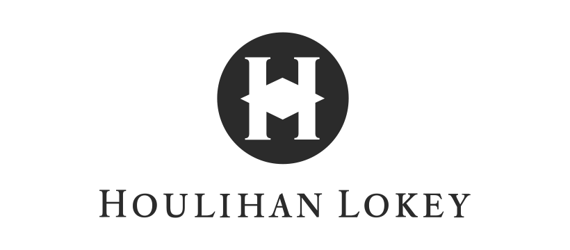 Company Logo of Houlihan Lokey