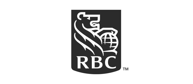 Company Logo of RBC