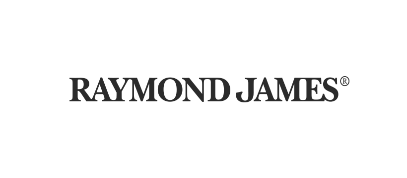 Company Logo of Raymond James