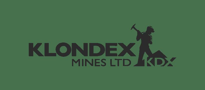 Company Logo of Klondex