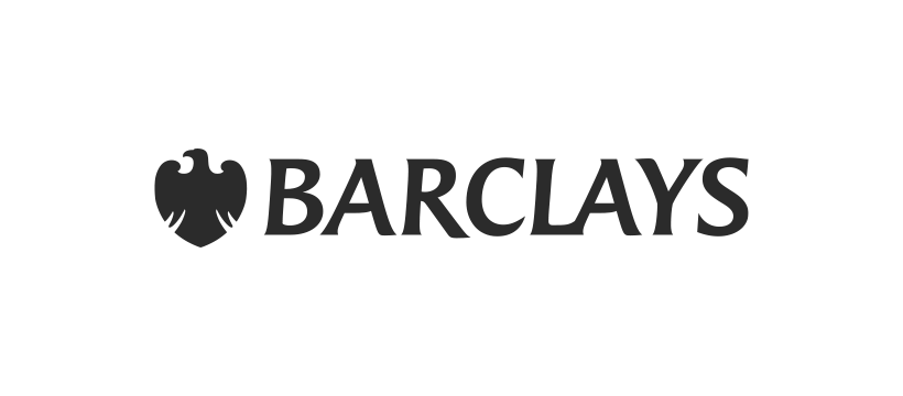 Company Logo of Barclays