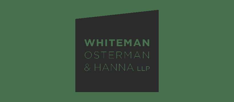 Whiteman LLP