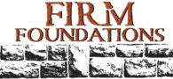 Firm Foundations Sober Living